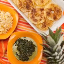 lentilles cuisine recette riz basmati lentilles corail épinards coco curry