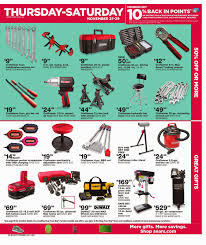 best black friday tool deals sears powder coating the complete guide black friday tool coverage 2014