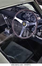 250 gto interior 1963 250 gto stock photos 1963 250 gto stock