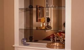kitchen cabinets bunnings shelving graceful portable shelves kitchen cabinets impressive