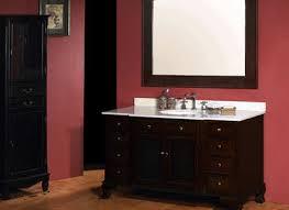 Bathroom Sink Manufacturers - bathroom premium kitchen cabinets manufacturers bertch vanity