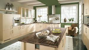 offre cuisine cuisine plus les adresses les horaires et les nouveautés des