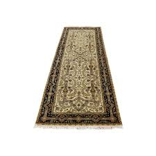 What Is A Rug Pad 1800getarug Oriental Carpets And Persian Rugs In The Usa