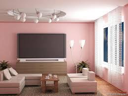 Pink Bedroom Paint Ideas - living room painting ideas u2013 alternatux com