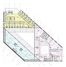 Community Center Floor Plans by Marvelous Idea Floor Plans For Youth Center 8 Help Fund Community