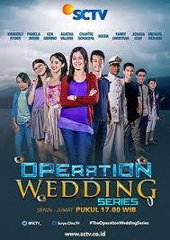 cerita film operation wedding the series operation wedding the series wikivisually