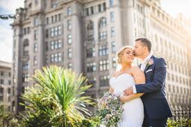 wedding dress hire liverpool vosoi com
