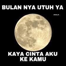 Meme Indonesia Terbaru - kumpulan meme comic indonesia terbaru lucu kocak dan ngenes