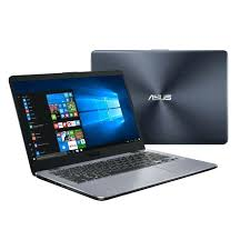 ordinateur de bureau en wifi ordinateur de bureau cdiscount ordinateur portable asus pc