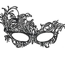 mask for masquerade party women s fashion masks party city canada