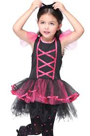toddler halloween costumes cat online get cheap cat costume aliexpress com alibaba group