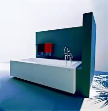 Design Your Own Bathroom Bathroom Design Gallery On Uscustombathrooms Bathroom Design