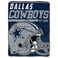Cowboys Bedroom Set by Dallas Cowboys Bedding Blankets Sheets Pillows Towels Bath