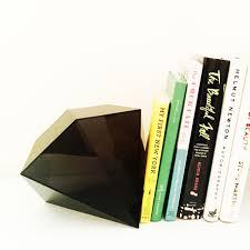 Book End Bookend Petagadget