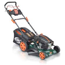 best lawn mower reviews uk 2017 petrol u0026 electric lawn mowers