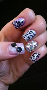 1399 best nails my passion images on pinterest make up