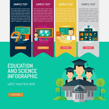 education infographic vectors photos and psd files free download