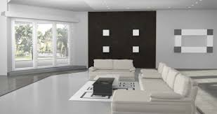 london home interiors jm interior design and construction based in london