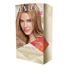 top over the counter hair color best hair color hair dye reviews 2017