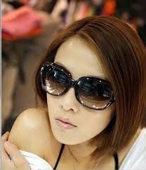 stylish sunglasses for women cfa vauban du bâtiment