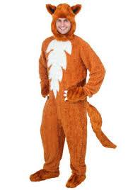 Kids Fox Halloween Costume Fox Halloween Costumes Kids U0026 Adults U2013