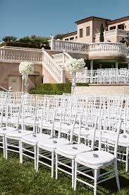 Laguna Beach Wedding Venues A Laguna Beach Estate Wedding Flowers By Cina