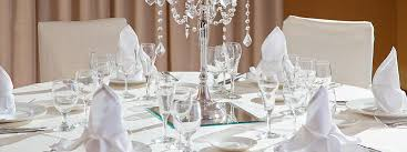 Wedding Venues In Fredericksburg Va Small Wedding Venues In Fredericksburg Va Courtyard Fredericksburg
