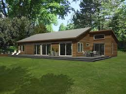 cost to build home calculator planning ideas easy houses to build home construction costs how