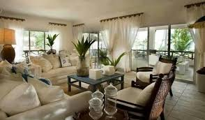 Tommy Bahama Living Room Decorating Ideas Tommy Bahama Furniture - Tommy bahama style furniture