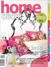 Home Decorating Magazines by Home Decor Magazines South Africa The Most Read Interior Design