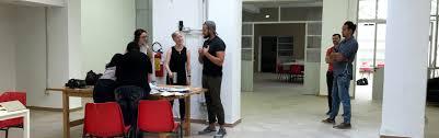 Fashion Design Schools In Texas Santa Reparata International Of Art In Florence Since 1970