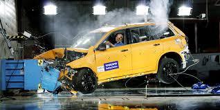 volvo website uk tesla model 3 crash test 2016 volvo s60 business insider