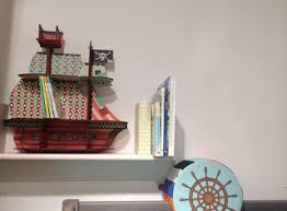 Flexa Bookcase Kids Have Fun In Cyprus Flexa Kids Furniture Shop U2013 A World Of Style