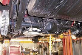 1968 camaro suspension upgrade suspension upgrade for a 1967 1968 camaro