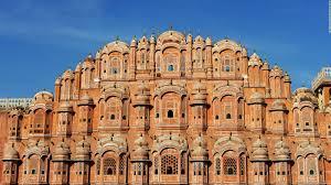 india u0027s 30 most beautiful places cnn travel