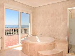 Round Bathtub Bathroom 46 Charming Granite Design Ideas Of Small Bathroom