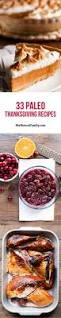 good housekeeping thanksgiving recipes best 25 paleo thanksgiving ideas on pinterest chili u0027s menu