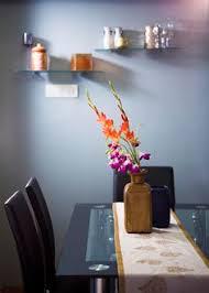 home interior design godrej homedecor lifestyle godrej interio decor home makeover