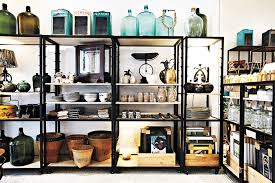 home decorations store home decor accessories store at home furniture store retail