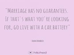 great wedding quotes great wedding speeches and wedding quotes quotes