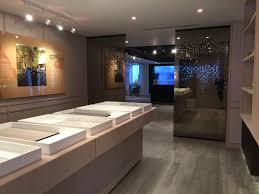 Custom Mirror Imagic Glass Design Gallery International Glass Supplier Fabricator