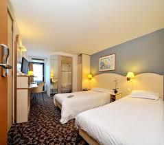 chambre kyriad hotel kyriad annecy sud cran gevrier annecy 2018 hotel prices