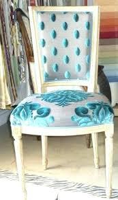 comment teindre un canap en tissu peinture canape tissu peinture pour cuir canapac peinture pour