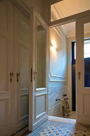 chambre dhote avignon chambre romantique lyon dacco chambre romantique lyon 56 avignon