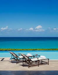 four bedroom villa residence one only ocean club ocean club four bedroom villa sunlounger