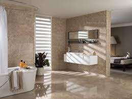 wall decor bathroom warehouse nj porcelain tile wood planks
