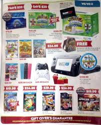 gamestop black friday trending pictures black friday