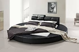 round platform bed big round platform bed for adults2014 buy round bed for adults