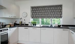 kitchen blinds ideas uk blinds made to measure blinds from blinds