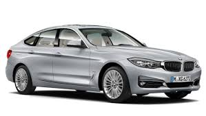 bmw white car bmw cars in india prices gst rates reviews photos more